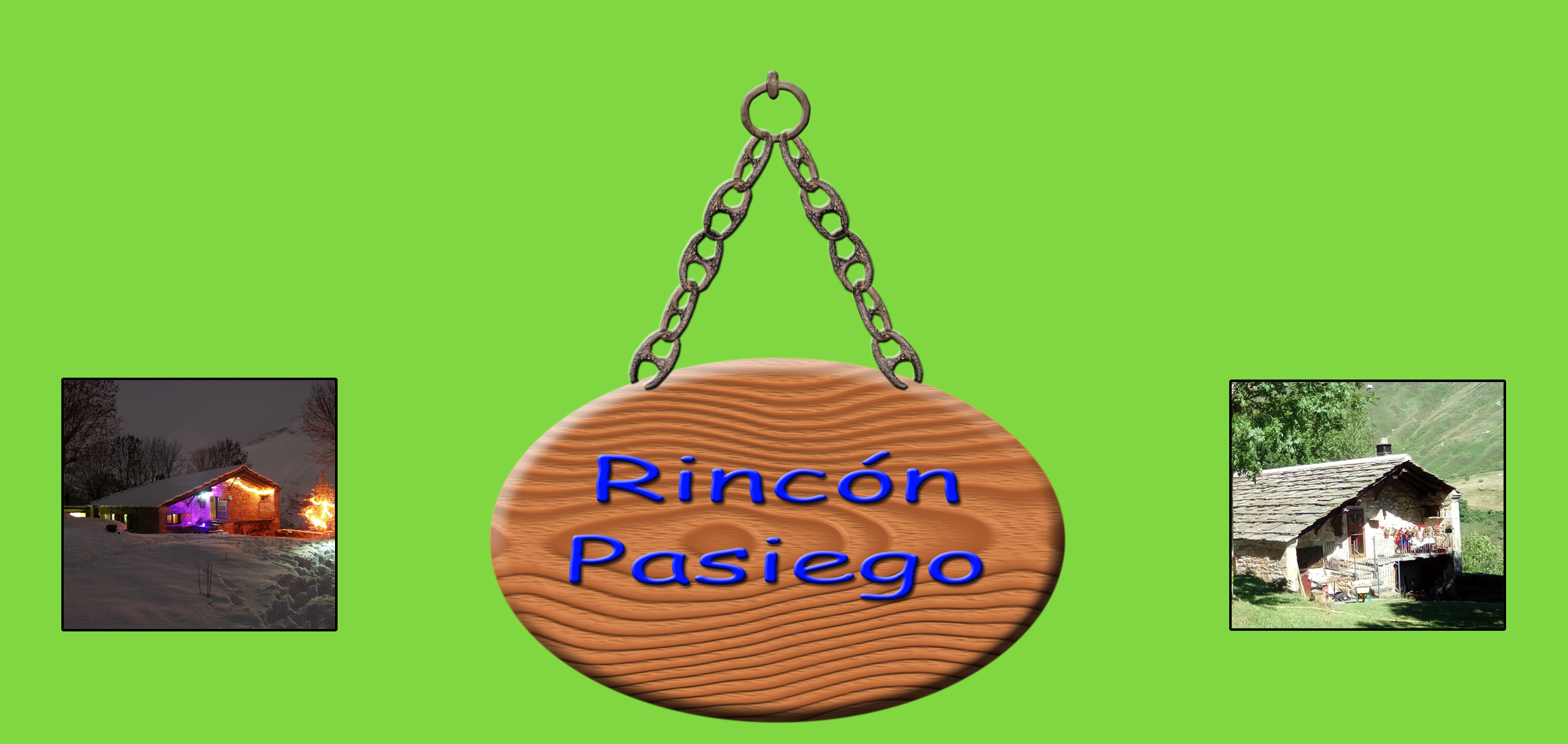 Rincon Pasiego